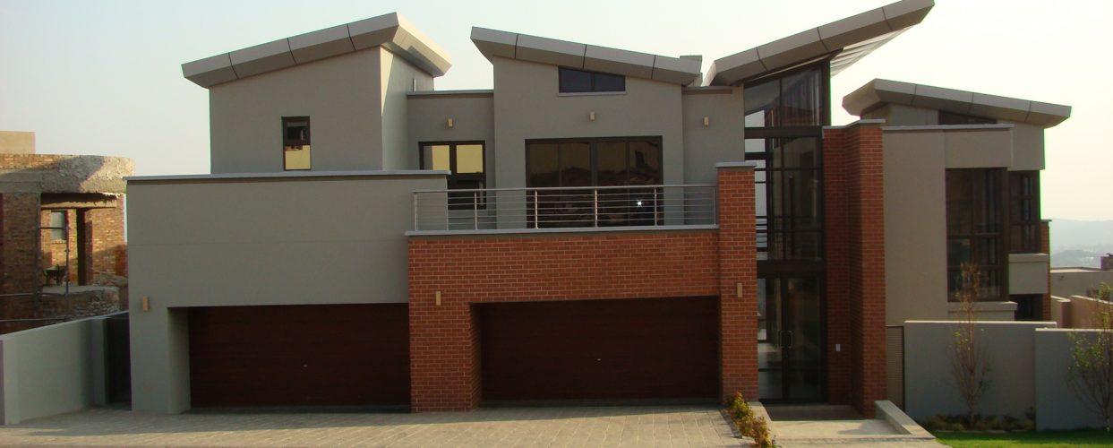 House Teixeira