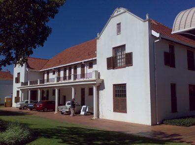 Medical Clinic Pretoria